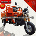 250cc adulto triciclo china 250cc
