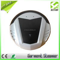 big office clean cordless robot vacuum cleaner for home