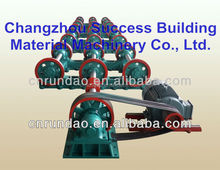Double Type Spun Pile/Pole Spinning Machine