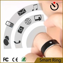 Smart R I N G Electronics Accessories Mobile Phones Carcasas De Celular Xiaomi Mi Key For Mobile Phones In Dubai