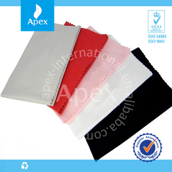 China Wholesale 100% Cotton Microfiber Terry Cloth