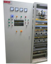 Low-voltage switchgear, Distribution Board distribation cabinet solar panel