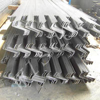 Z Steel Channel,Z Steel Bar,Z Steel beam