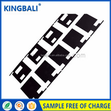 Artificial High Thermal Conductivity Graphite Pad for PCB/Computer/Phone etc