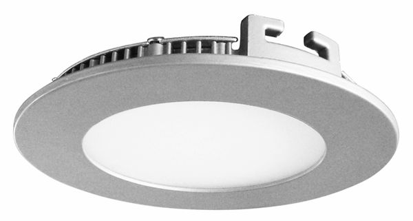 Low Power Consumption 6 Inch 11w Surface Mounted Led Ceiling Light ...
