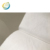 Meltblown polypropylene types of non woven fabrics fabric manufacturers