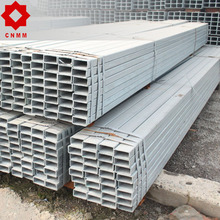 tubular online c350 galvanized 2 fence tueb gal 3 inch square steel tubing with high quality