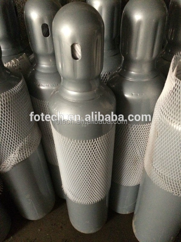 30KG/40L HIGH QUALITY REFRIGERANT GAS R23