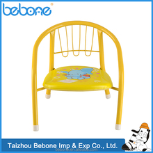 Portable Multi-function High Quality Safety Children Stool , baby chair for restaurant
