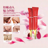 15 ml AFY Cherry Blossom Essence Miracle Whitening Cream / Vagina Whitening Cream