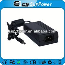 UL CE GS PSE SAA certificate new a/c adaptor for macbook pro 60w 60w 5.5*2.5*10mm ac adapter for LED/LCD/TELECOM
