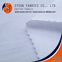 EYSAN Baby French Terry Polyester Rayon Blend Knitted Fabric