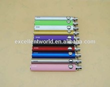 High quality long duration time wholesale vape pen battery volta max variable wattage mod 15 watt evod