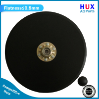 15 Inch Disc Blade Heavy Duty AA65248 for John Deere Planter