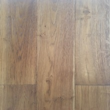 Teak Wood Open Color American Red Engineered Oak Timber Flooring