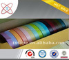 Hot blue crepe paper adhesive tape 18mm MP