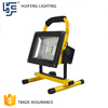 Best Band In China bottom price Professional manufacturer supplier 150w high power led flood light