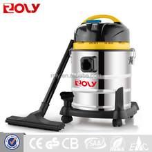 Multifunction wet dry floor and carpet and sofa cleaning machine