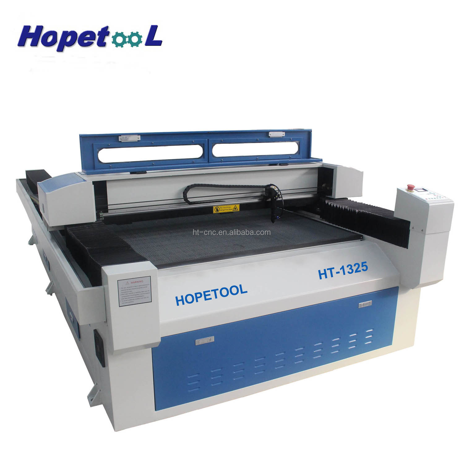 Factory direct sale good price <strong>paper</strong>/stone laser cutting machine price