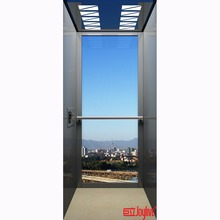 manufacturer mini elevator 1 floor for price