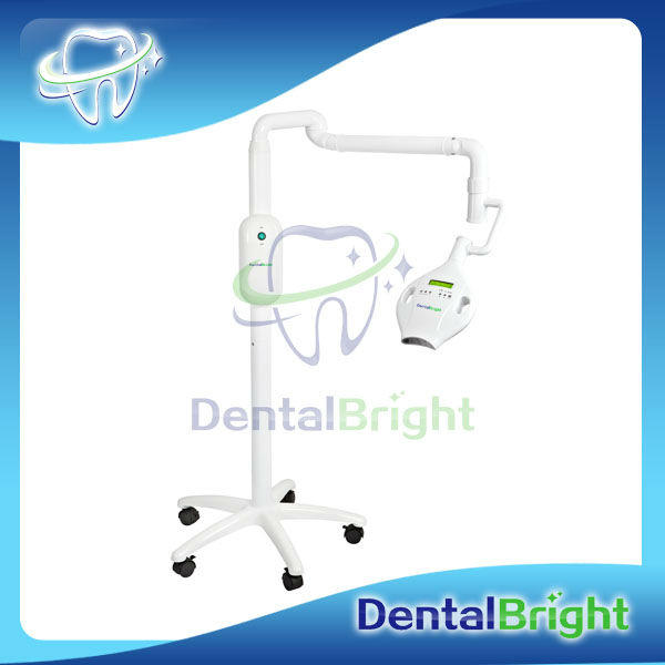 M208A-1 laser teeth whitening lamp