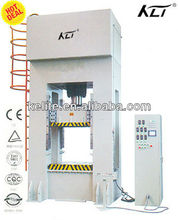 press machine hydraulic,ceramic tile hydraulic press machine