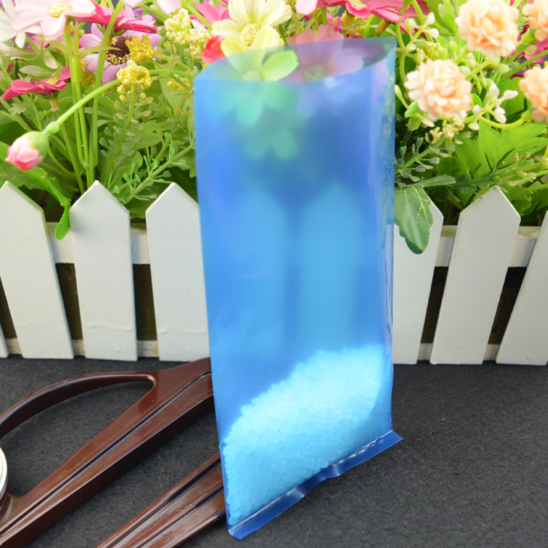 outstanding design antistatic vci recycled ldpe plastic bag