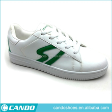Men's new style skate board shoes casual skateboards skate shoes