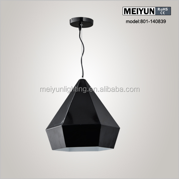 best sale modern kevin reilly altar pendant light lamp made in china