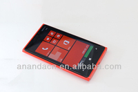 original unlocked gsm lumia 920 mobile phone lumia 920 lumia 920 mobile phone 920 mobile phone