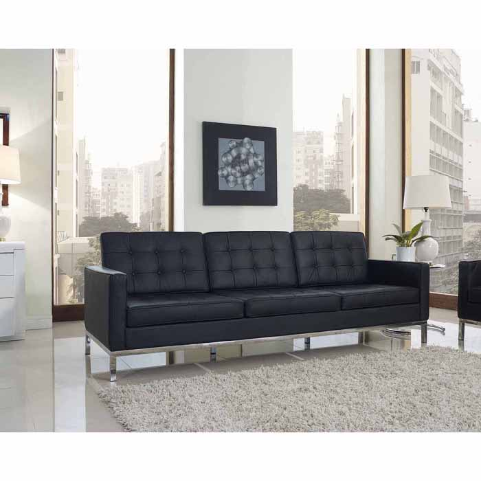 Replica Sofa Inspiration Florence Walter Knoll Replica Sofa  Buy Walter Knoll Sofa Decorating Inspiration