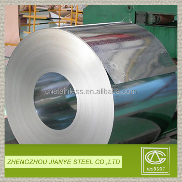 Price raw material TISCO 304 2B mirror hot rolled stainless steel coil