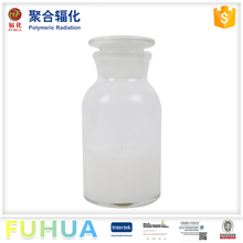 Water base Silicone Oil Resistance Binder Series for textile