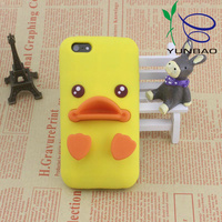 Import china products fancy cartoon mobile phone covers