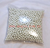 6mm 0.3g Airsoft BBs Free sample