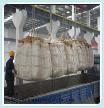 high quality bulk sack flexible container bag pp big bag ton bag