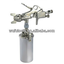 good quality T100 TOUCH UP SPRAY GUN