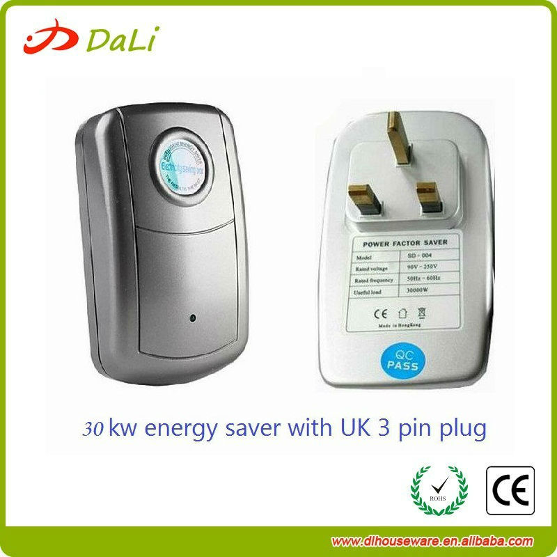 18kw/30kw Energy saving power saver/Efficient car electronic fuel power saver/Home electrical power saver