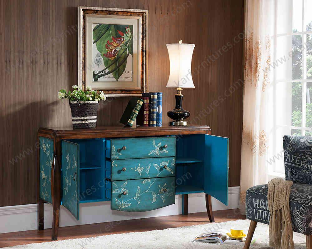 Alibaba groothandel meubels verkoop meubelen houten opbergkast meubels woonkamer hobby lobby - Meubels set woonkamer eetkamer ...