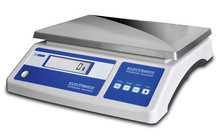 digital balance 31kg /high quality double pan balance scale