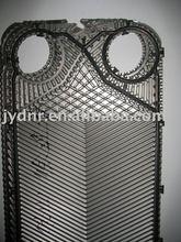 Прокладка s65 теплообменник все про кожухотрубный теплообменник