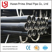 2 7/8 size crude oil pipe/ Steel Casing Pipe on sale