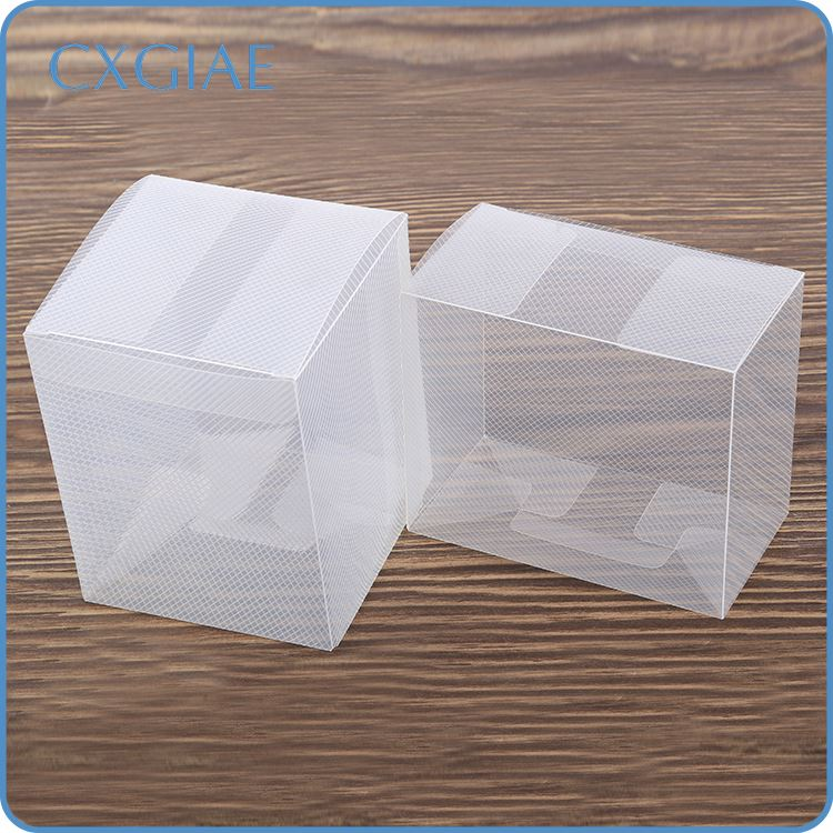 Cheap Excellent Plastic Case Large