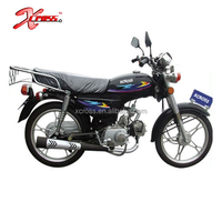Chinese cheap 70CC Motorcycles Cheap 70cc Moped Motorcycle 70cc Motorbike For Sale JL70