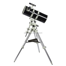 hot sale promotional high quality T800203 refractor professional astronomical telescope