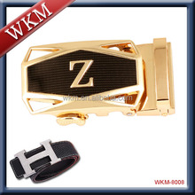 High-quality brass belt buckle for wholesale