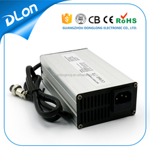 36v 14ah lithium ion battery charger for ebike mini electric car