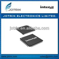 INTERSIL TW8816-LB3-GRS Driver ICs,100308,100309,100321RAD,100337