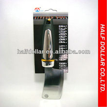 Kitchen wares - High Quality Stainless Steel Kitchen Chef Knife For One Dollar Item