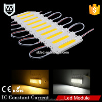 Super Brightness Cob Led Module 2W